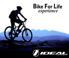 biking wallpaperCentral Oregon Mountain Biking