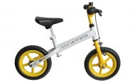 isorropias bike1