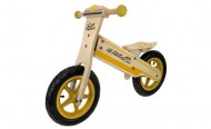 isorropias bike3