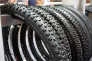 2019-Schwalbe-Hans-Dampf-29-and-24-inch-mountain-bike-tires01