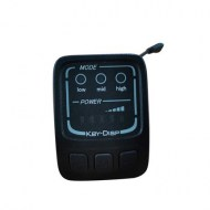 Electric-Bicycle-Intelligent-LCD-Ins-Parts (1)