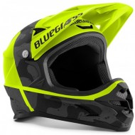 helmet-bluegrass-intox-fluo-yellow-black-camo-matt-3hg009-gn-500x500