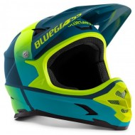 helmet-bluegrass-intox-petrol-blue-fluo-yellow-matt-3hg009-bg-500x500